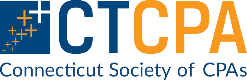 CTCPA Knowledge Hub